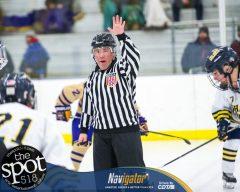 col hockey-8844