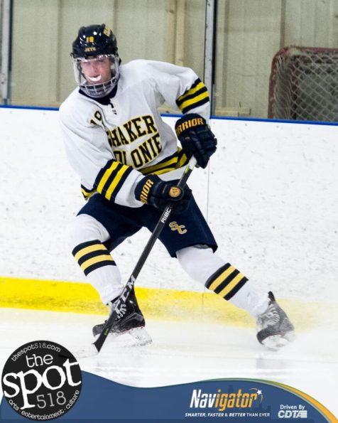 col hockey-8949