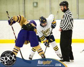 col hockey-9108