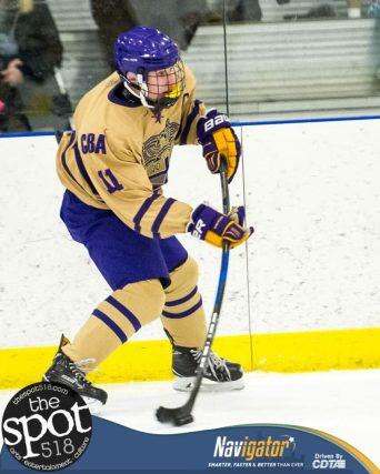col hockey-9115