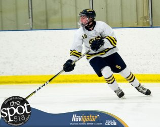 col hockey-9133