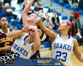 col-shaker girls hoops-2645