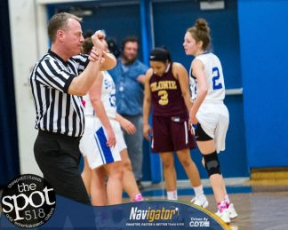 col-shaker girls hoops-2794