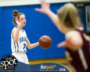 col-shaker girls hoops-2913