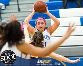 col-shaker girls hoops-2919