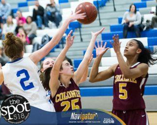 col-shaker girls hoops-3103