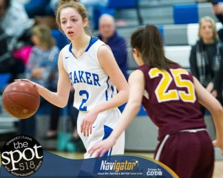 col-shaker girls hoops-3118