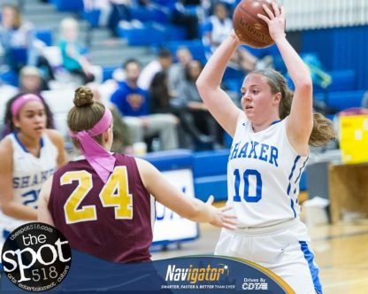 col-shaker girls hoops-3214
