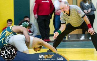 wrestling-5868