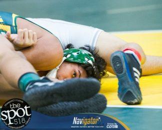 wrestling-5884