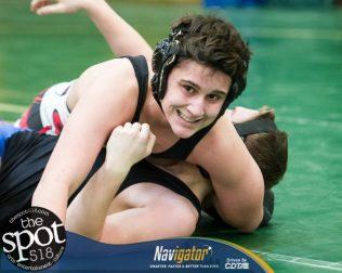 wrestling-5950