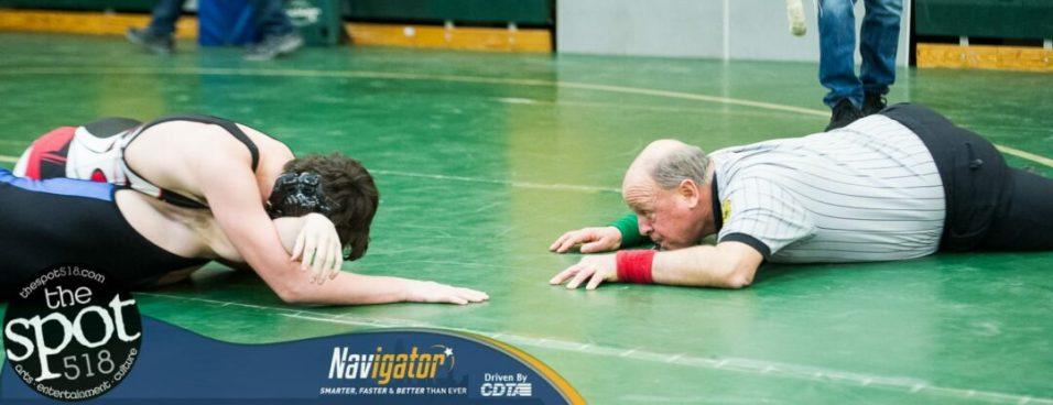 wrestling-5961