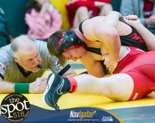 wrestling-6233