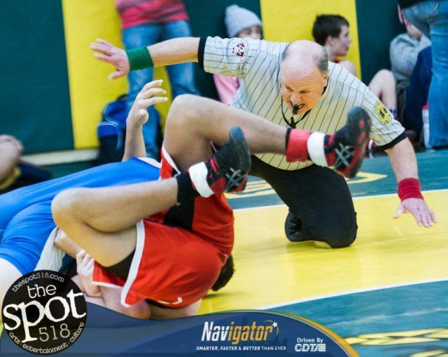 wrestling-6469