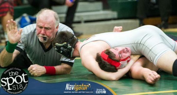 wrestling-6560