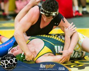 wrestling-6754