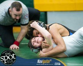 wrestling-7162
