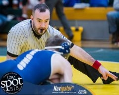 wrestling-7231