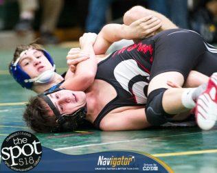 wrestling-7342