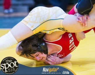 wrestling-7416