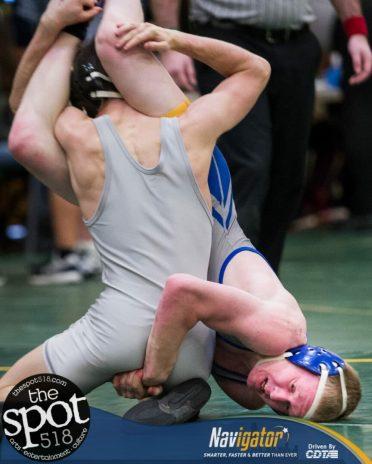 wrestling-7959