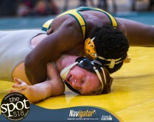 wrestling-8143