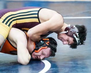 02-03-18 wrestling-0759