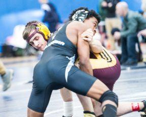 02-03-18 wrestling-8717