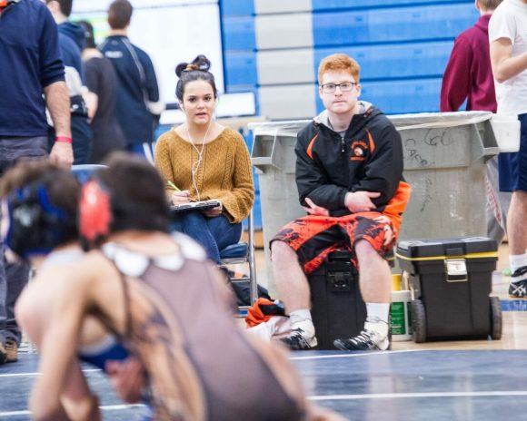 02-03-18 wrestling-9076