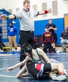 02-03-18 wrestling-9459