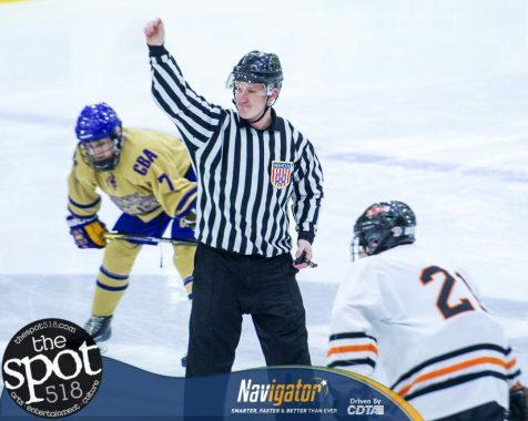 beth-cba hockey-5640