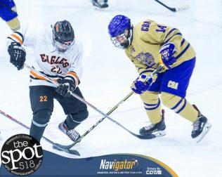 beth-cba hockey-5688
