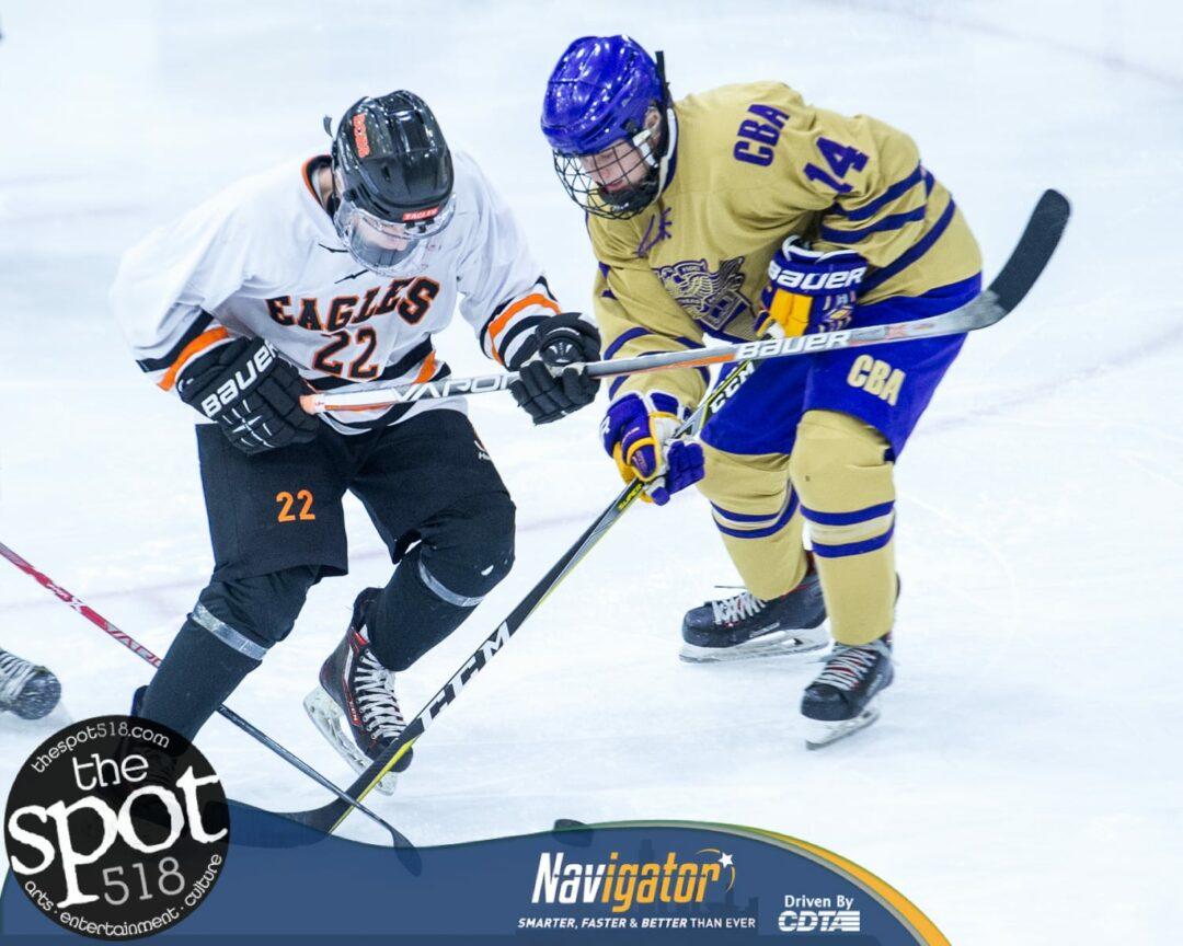 beth-cba hockey-5689