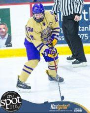 beth-cba hockey-5696