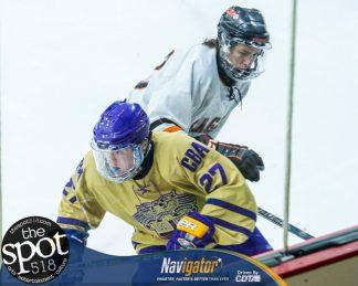beth-cba hockey-5716