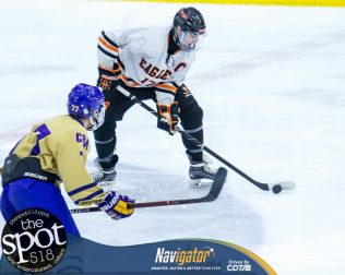 beth-cba hockey-5751