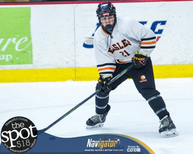 beth-cba hockey-5935