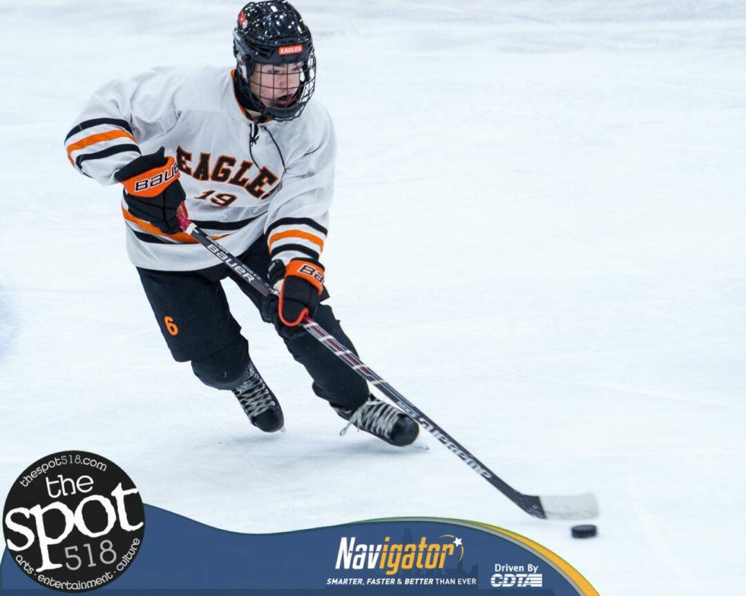 beth-cba hockey-5980
