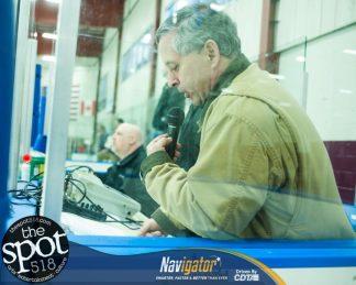 beth-nisky hockey-4978