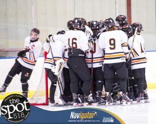 beth-nisky hockey-5907