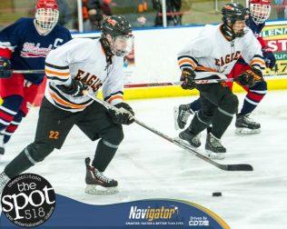 beth-nisky hockey-6089