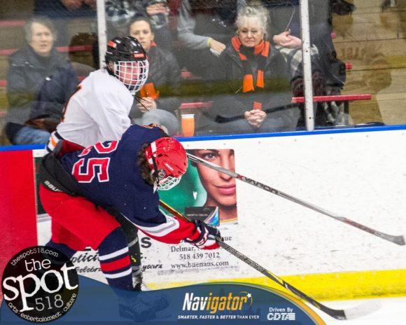 beth-nisky hockey-6154