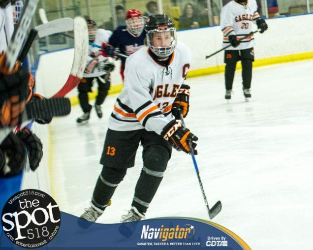 beth-nisky hockey-6205