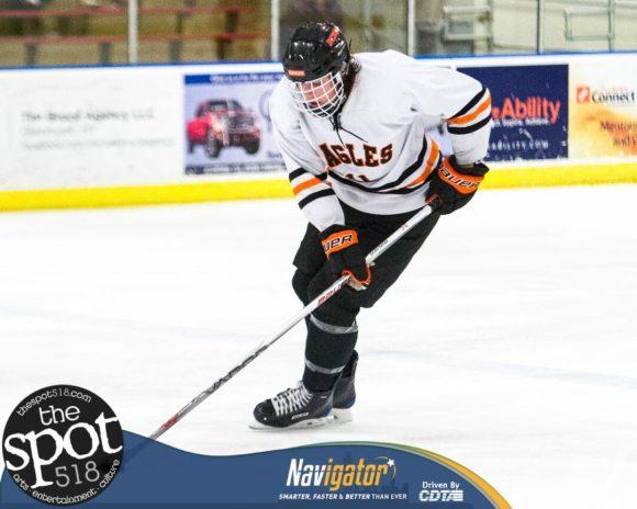 beth-nisky hockey-6278