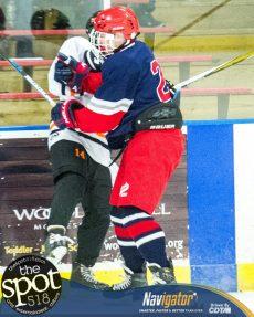 beth-nisky hockey-6352