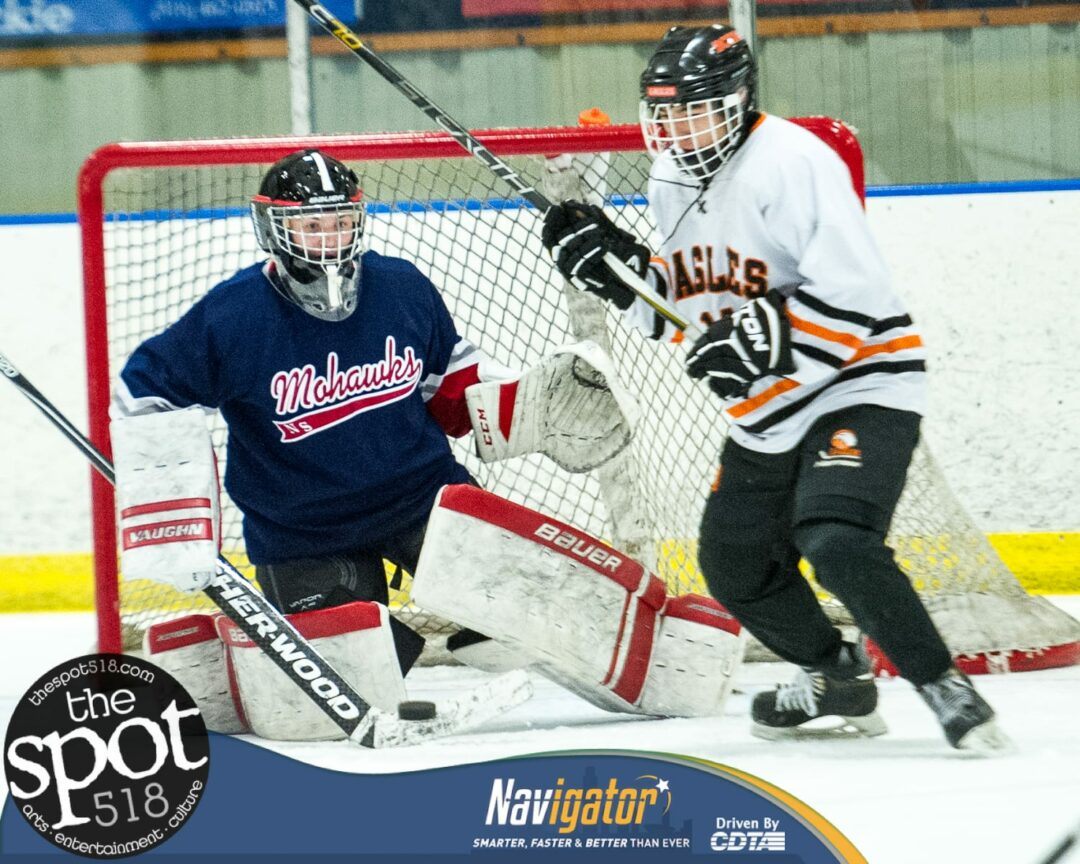beth-nisky hockey-6568