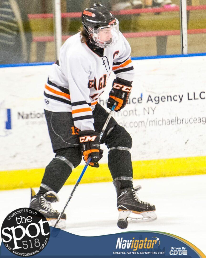beth-nisky hockey-6640