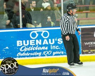 beth-nisky hockey-6650