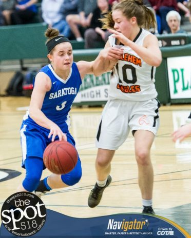 beth-toga girls hoops-2147
