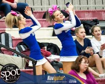 cheerleading section-3082